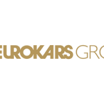 Eurokars Group logo