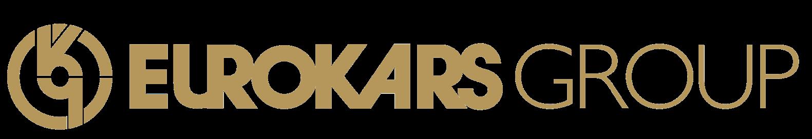 Eurokars Group logo