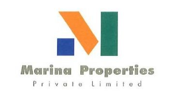 Marina Properties Pte Ltd