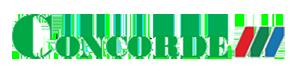 Concorde Security Pte Ltd